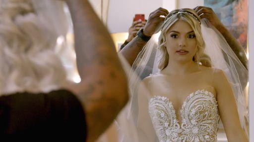 Versão brasileira do reality Casamento às Cegas já está sendo gravada no Rio