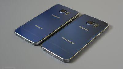 Vazam as primeiras imagens do suposto novo Samsung Galaxy S6 Mini