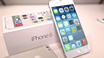 Brasil pode ganhar uma nova versão do iPhone 6 com 32 GB