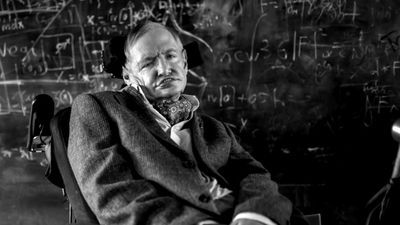 4 maiores contribuições de Stephen Hawking para a Ciência