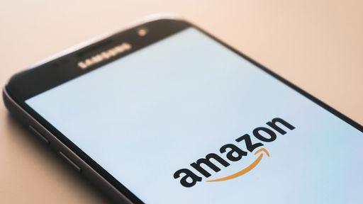 Amazon lança programa para doação de produtos não vendidos ou devolvidos
