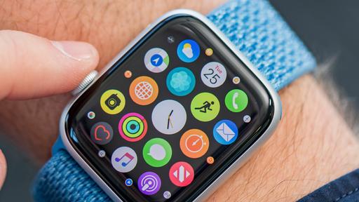 watchOS 7 | Todas as novidades da nova versão do sistema da Apple para relógios