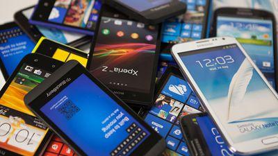 LCD, IPS, OLED, AMOLED: Quais são os tipos de telas utilizadas nos smartphones?