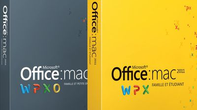 Microsoft encerra suporte do Office for Mac 2011