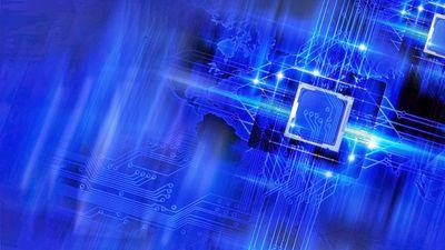 Microsoft investe para criar primeiro computador quântico