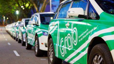 Agência de fiscalização de Cingapura investiga venda de Uber para a rival Grab