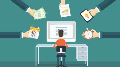 No Dia Internacional do Freelancer, conheça plataformas onde conseguir trabalhos
