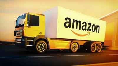 Veículo autônomo da Google é uma ameaça ao reinado varejista da Amazon