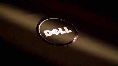 Dell anuncia novos serviços em parceria com EMC, VMware e Nutanix