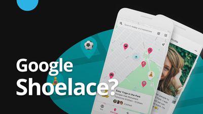 Shoelace: Google começa a testar nova rede social [CT News]