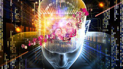 2018: o ano da Inteligência Artificial nos equipamentos domésticos
