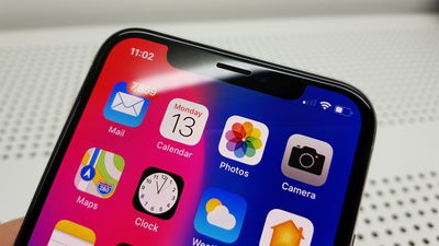 LG estaria com dificuldades no fornecimento de telas OLED para Apple