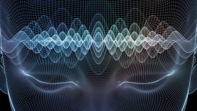 MediaTek quer incluir funções de IA em celulares de baixo custo