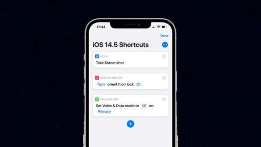 iOS 14.5 tem mais funções reveladas em nova versão beta; confira