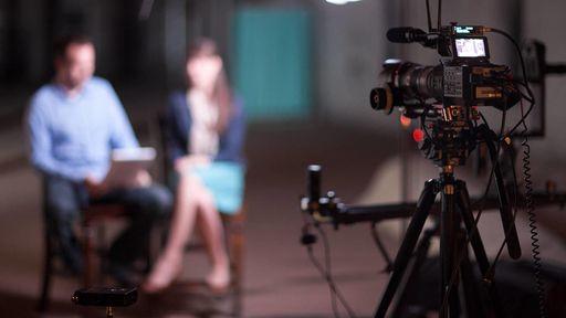 7 editores de vídeo online para você experimentar