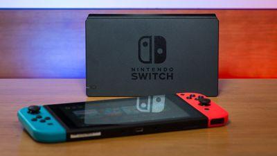 Switch | Saves em nuvem serão guardados por seis meses após fim de assinatura