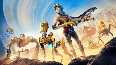 Novos games da semana: ReCore, BioShock, PES 2017 e mais (11/09 a 17/09)