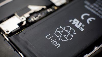 7 dicas para conservar a bateria do seu smartphone