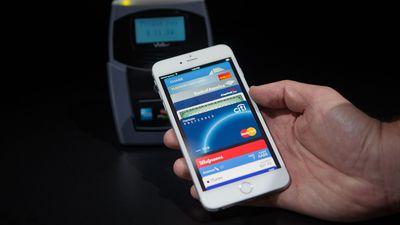 Brasil é deixado de lado em planos de expansão do Apple Pay em 2017