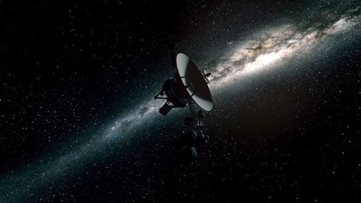 Internet cósmica pode ser criada através de lentes gravitacionais, sugere estudo