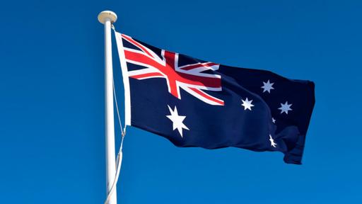 Austrália cria órgão especializado em fiscalizar algoritmos de Facebook e Google