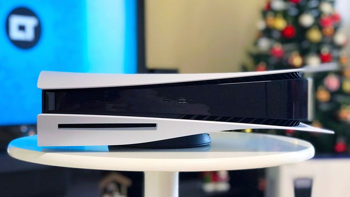 SSD no PS5 | Como trocar e quais modelos estão à venda no Brasil