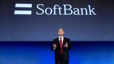 Softbank renegocia compra de ações da Uber após escândalo e pede desconto