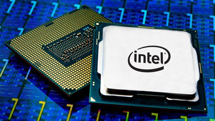 Resultado de imagem para Processadores Intel têm nova falha de segurança descoberta