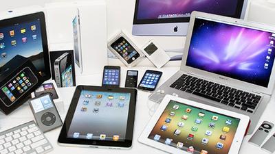"""Veja quais produtos e serviços a Apple quer """"matar"""" com seus lançamentos"""