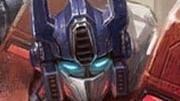 Transformers: Fall of Cybertron não será lançado para PC