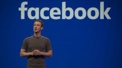 Empresa representante de anunciantes pressiona Facebook por respostas