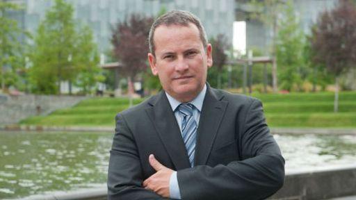 Eduardo Navarro assume presidência da Vivo no início de 2017