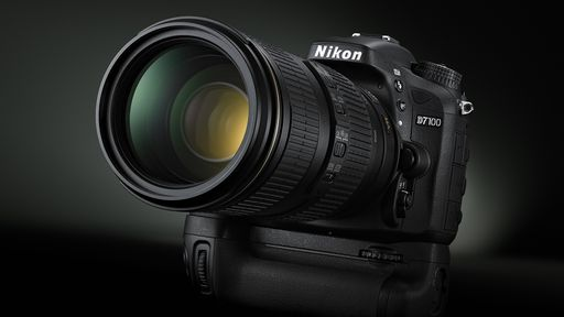 Nikon Está Oferecendo Aulas De Fotografia Gratuitas Online Canaltech