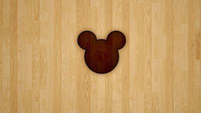 Galaxy S9 e S9+ recebem Emojis da Disney animados com realidade aumentada