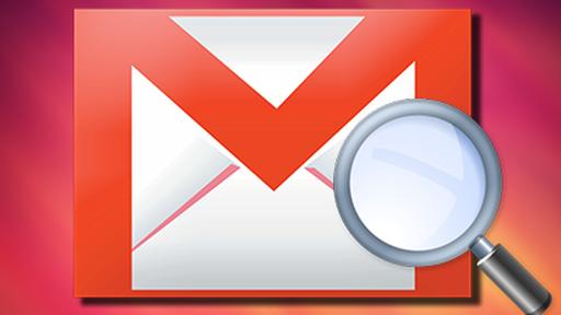 Gmail: veja funções do serviço de e-mails que você nem devia saber que existiam