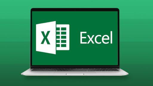 Como converter uma planilha do Excel em PDF