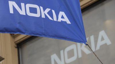 """Nokia pode estar trabalhando em sua própria inteligência artificial """"Viki"""""""
