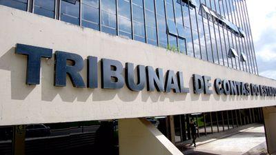 Tribunal de Contas de São Paulo anuncia ferramenta para fiscalização de gastos