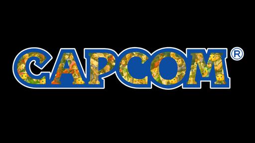 390 mil pessoas foram atingidas em ataque aos sistemas da Capcom