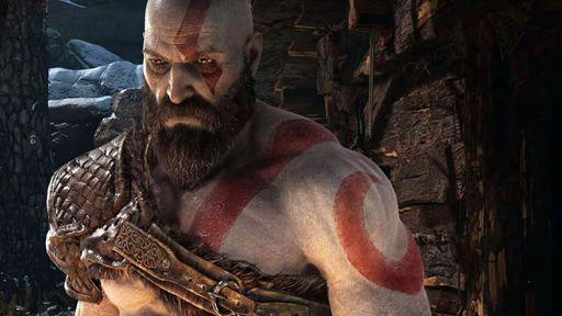 The Game Awards   God of War é eleito o jogo do ano; confira todos os vencedores
