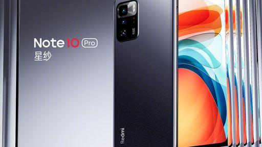 Poco M3 Pro 4G e Poco X3 GT podem ser lançados em breve pela Xiaomi