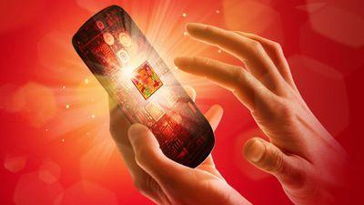 Testes de benchmark mostram a todo o poder do Snapdragon 845