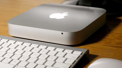 Mac Mini de 2011 está oficialmente obsoleto para a Apple