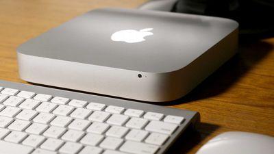Rumor | Apple lançará novo Mac Mini ainda esse ano