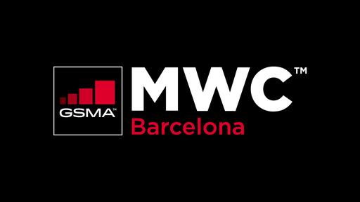 GSMA mantém confiança de realizar a MWC21 presencialmente