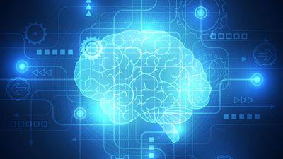 Cientistas criam implante cerebral que ajuda a melhorar a memória de pacientes