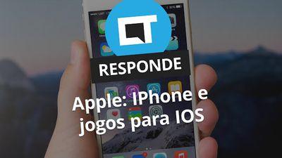 Dúvidas sobre produtos da Apple [CT Responde]