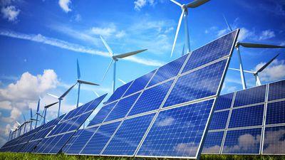 Empresas gigantes se unem para comprar energia limpa e renovável