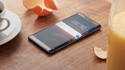Nokia 9   Novo smartphone topo de linha tem detalhes vazados