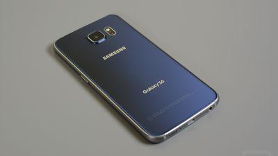 Samsung pode começar a vender smartphones usados no próximo ano